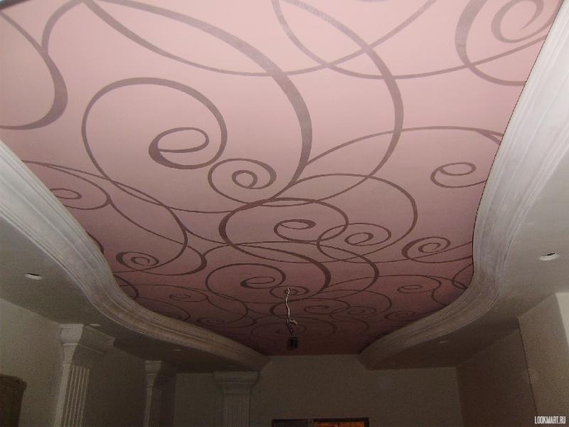 Peinture pour plafond poreux pau faire devis gratuit for Quelle peinture pour plafond salle de bain